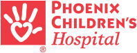 Phoenix Children's Logo