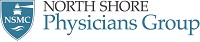 North Shore Physicians Group Logo