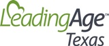 LeadingAge Texas: Value First Group Purchasing Logo