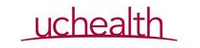 UCHealth - Physician Relations Logo